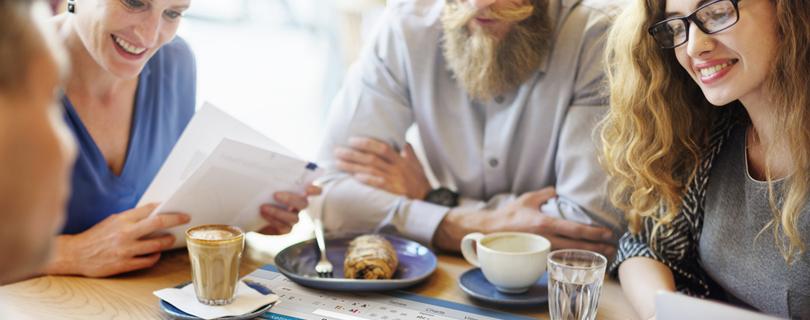 Брендированное счастье, или инструкция по успешному бренду работодателя